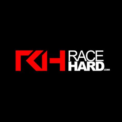 rh race hard.png