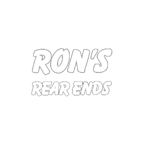 Rons-Rear-Ends-2.png