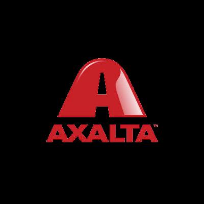 Axalta3.png