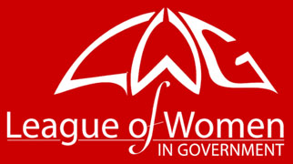 June 20, 2016- The League of Women In Government Features Guest Blogger Leelannee Malin on The Rules of Engagement for Women in Networking