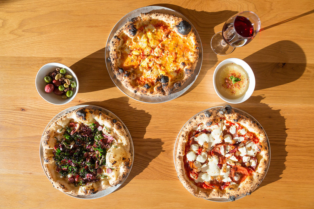 Menu---Gallery-(Best-New-Pizzas).jpg