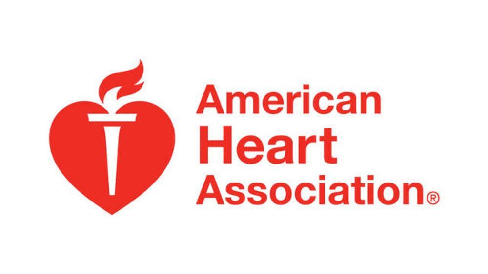 American Heart Assoc.jpg