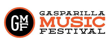 Gasparilla Music Festival.jpg
