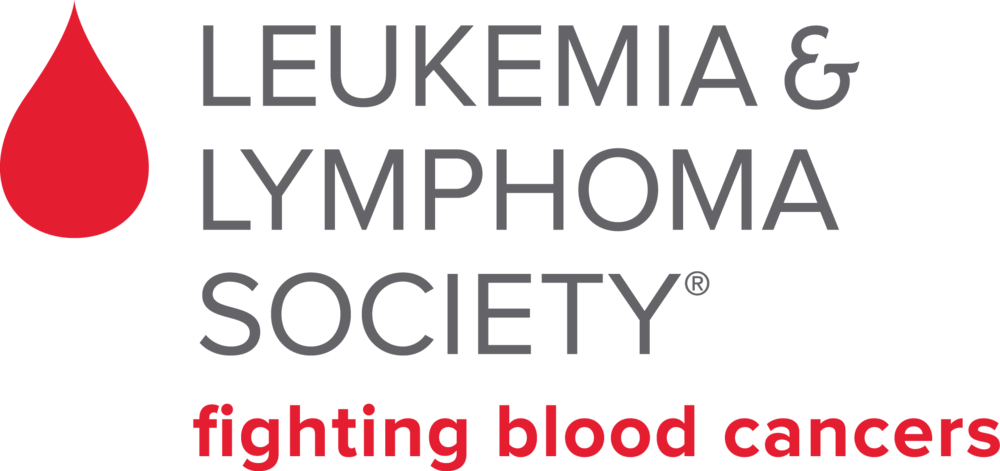 Leukemia Lymphoma Society.png