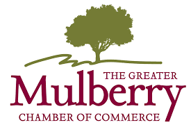 Mulberry Chamber of Commerce.png