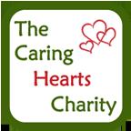 caring hearts.png