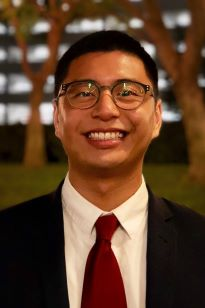 KYLE LEE, VICE PRESIDENT    Kyle Lee  is a Field Deputy for Asm. Mike Gipson (AD 64). Kyle previously served as a United Nations Action Ambassador involved in environmental policy projects. He received his B.A. from California State University, Dominguez Hills.
