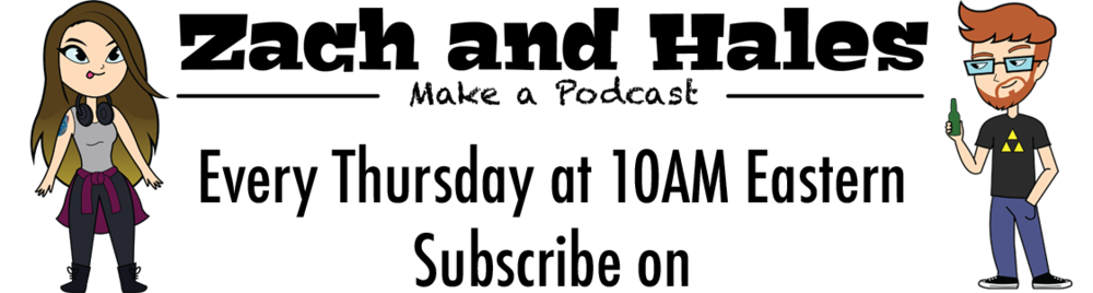 zach-and-hales-banner