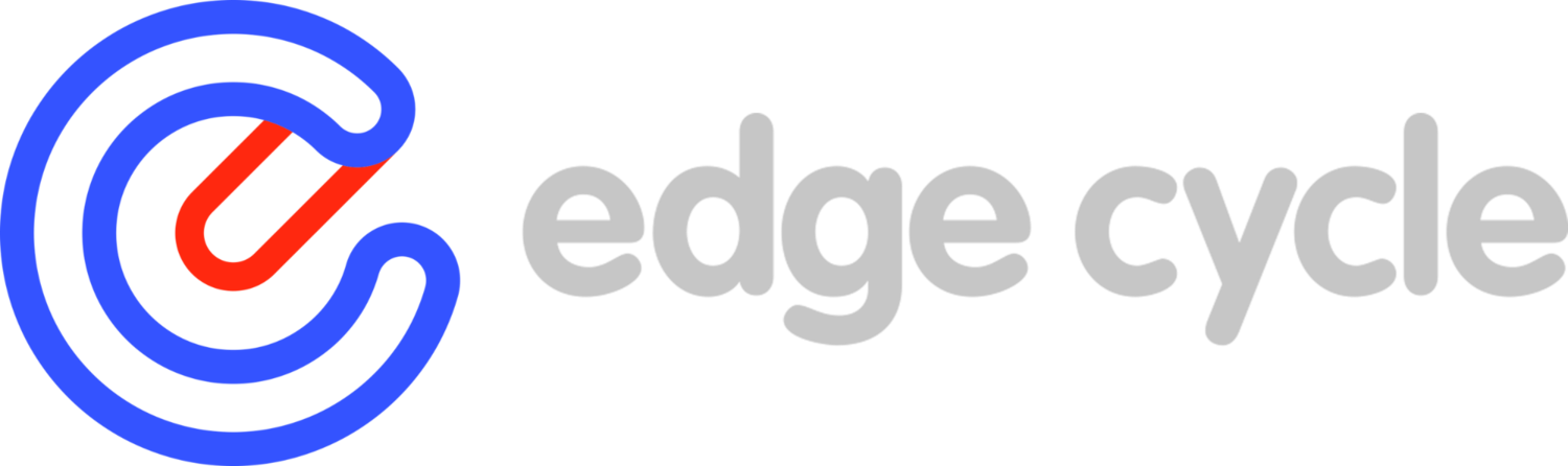 Edge Cycle