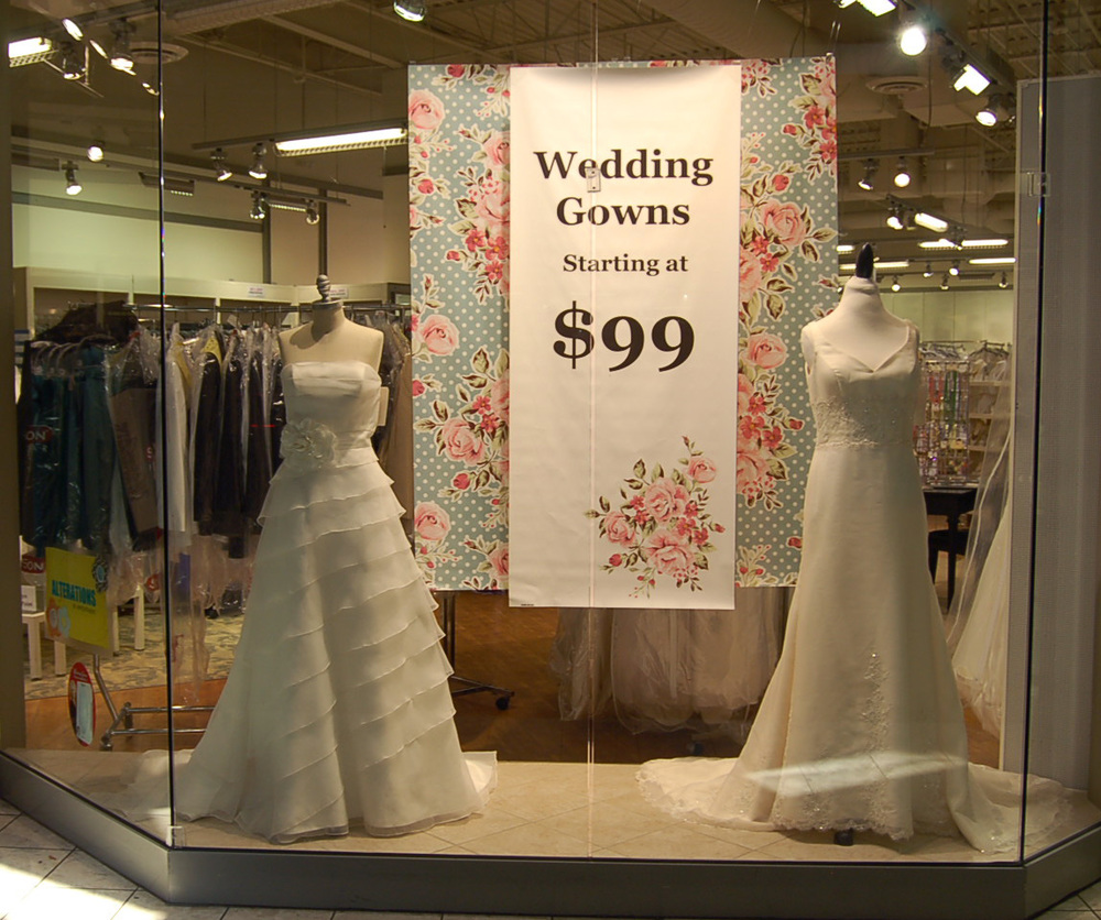 99 wedding gown window.jpg