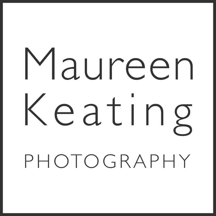 Maureen Keating Photography