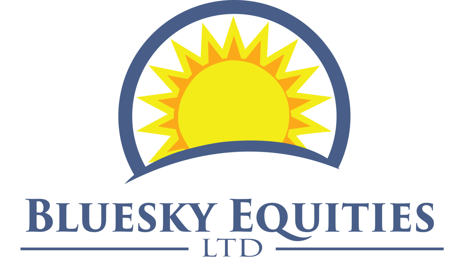 Bluesky Equities