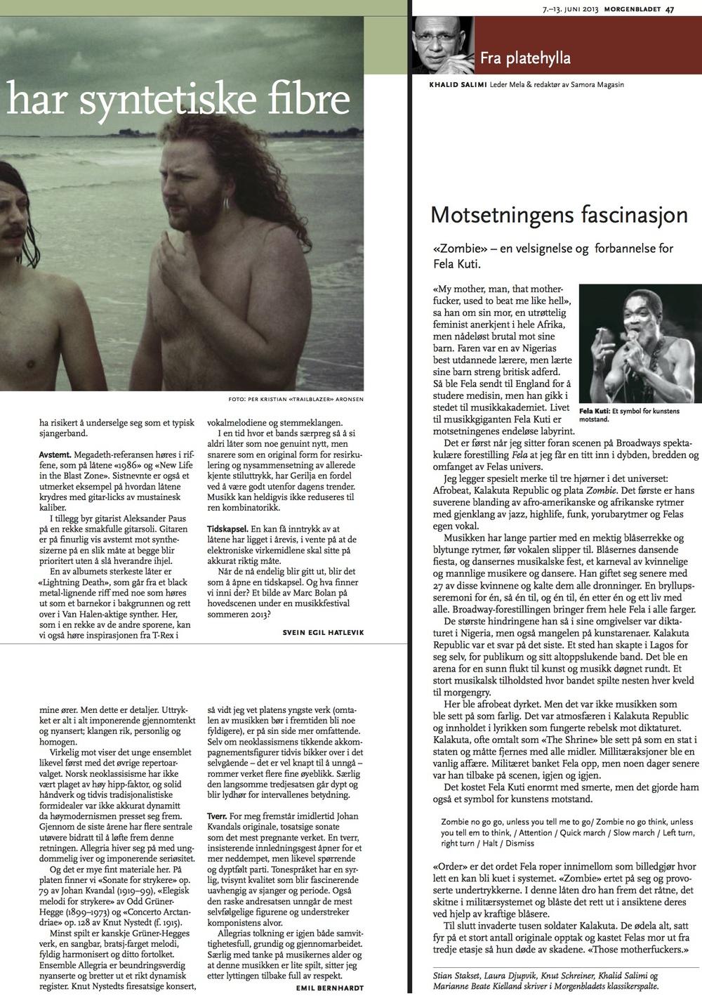 LWC1044-morgenbladet-s2.jpg