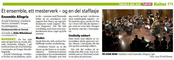 Dagbladet anmeldelse konsert.jpg