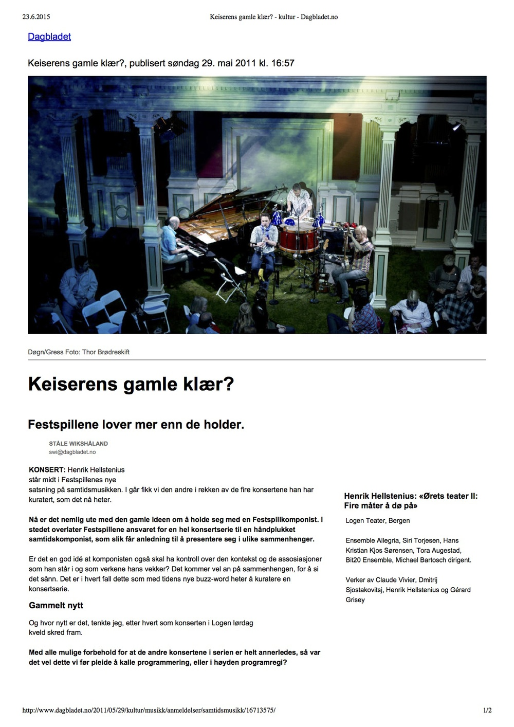 Keiserens gamle klær_ - kultur - Dagbladet.jpg
