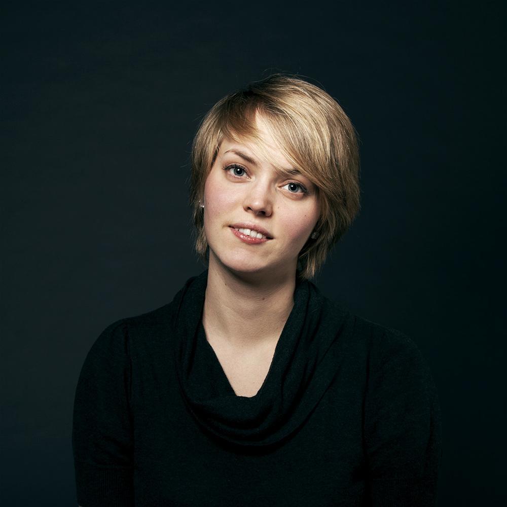 Emilie Heldal Lidsheim