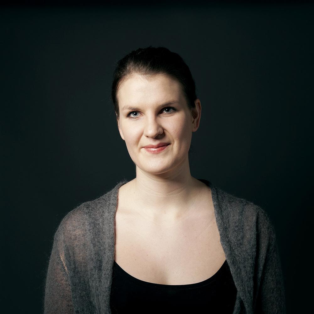 Marthe Husum