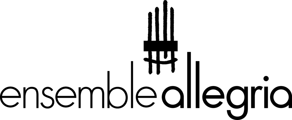Logo: Mario Urban