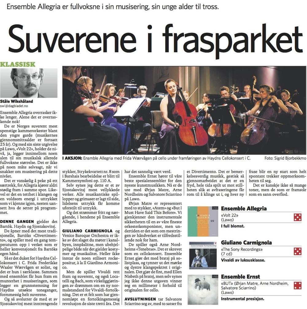 anmeldelse_LWC1082_Dagbladet.jpg