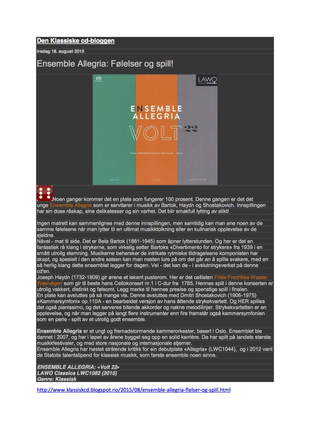 anmeldelseLWC1082_Den_Klassiske_cdbloggen (1).jpg
