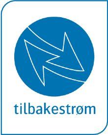 Tilbakestrøm.Logo.jpg
