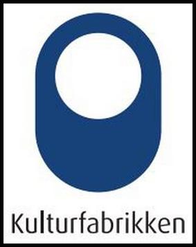 Kulturfabrikken.Logo.jpg