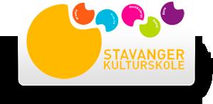 stav_logo_final.png