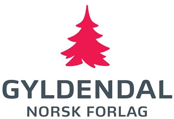 Gyldendal logo.png