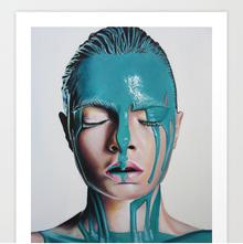 shop art prints