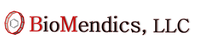 BioMendics, LLC