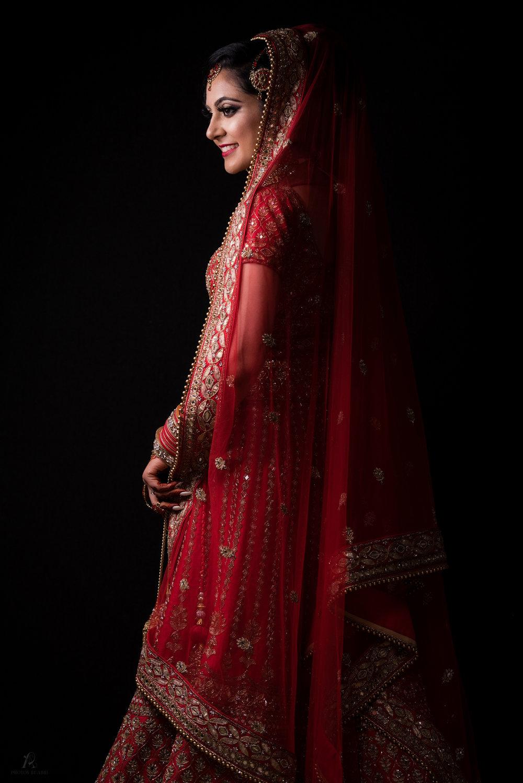 Sikh Wedding photographer - Hilton Hotel T5, London