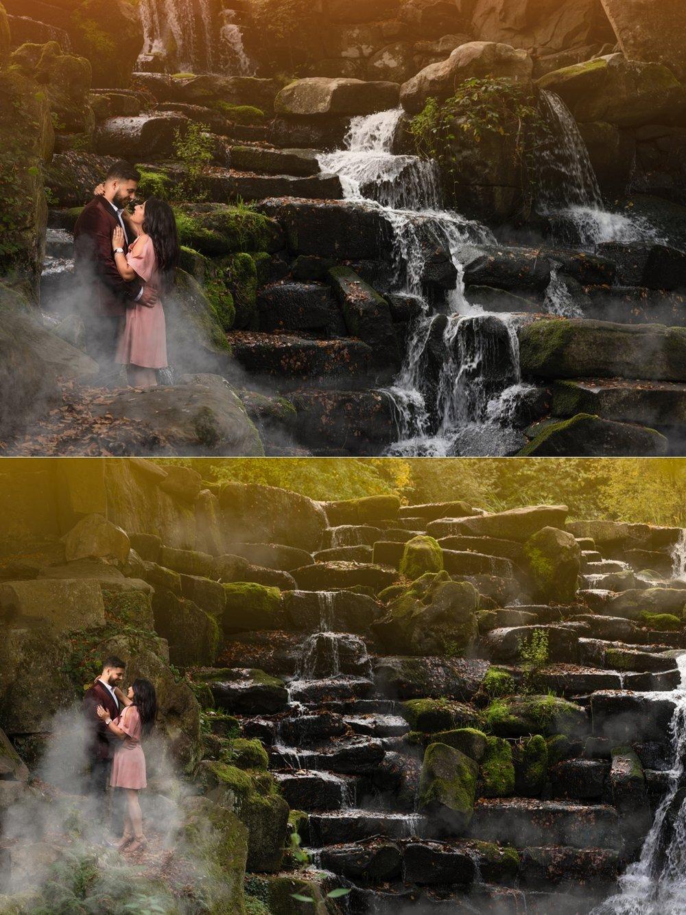 Pre shoot - Photos by Abhi 3.jpg