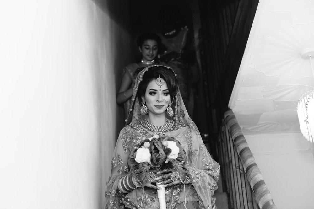 Gurpreet and Nick Sikh Wedding - Southampton - Photos by Abhi 2.jpg