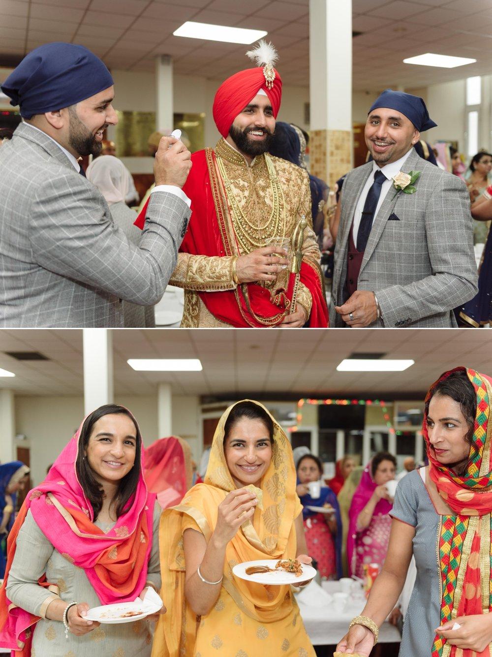 Gurpreet and Nick Sikh Wedding - Southampton - Photos by Abhi 3.jpg