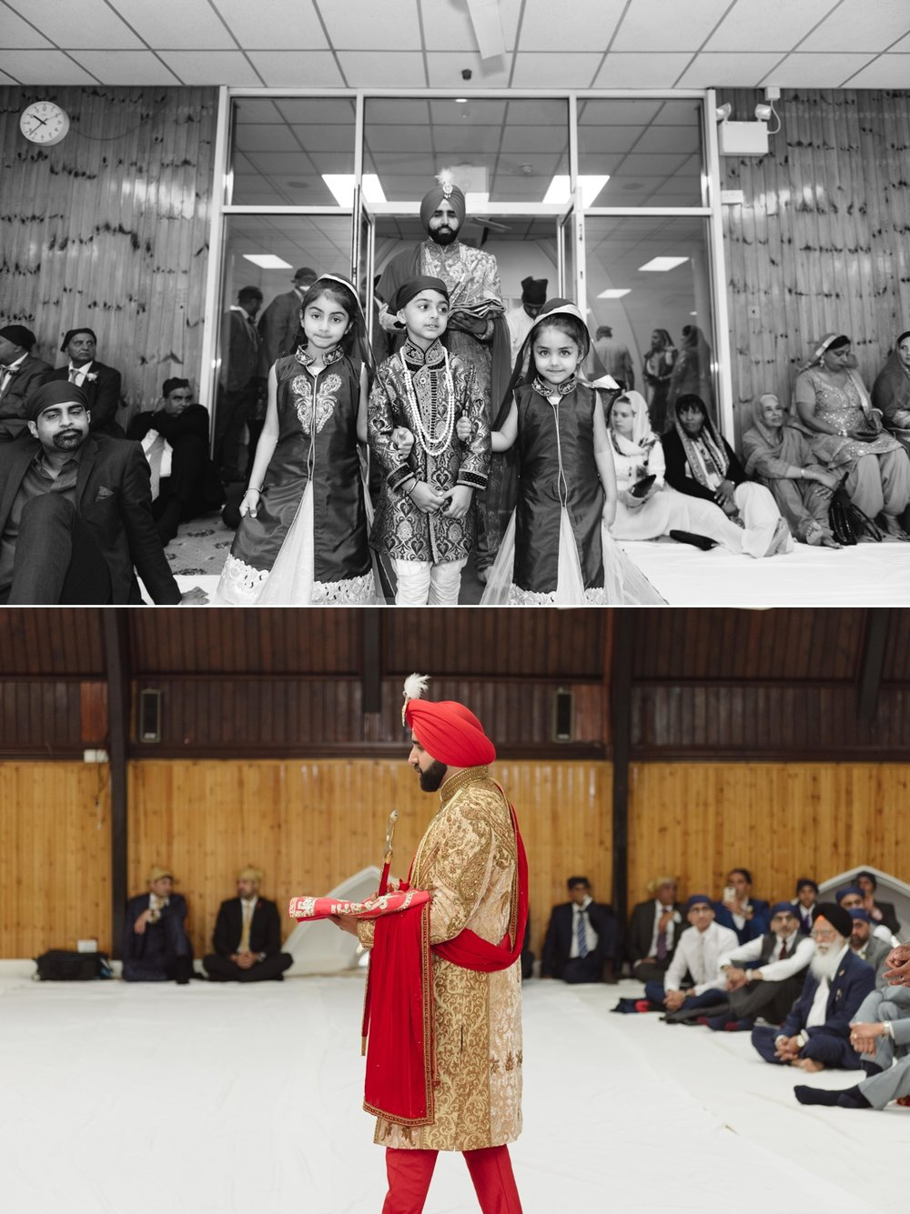 Gurpreet and Nick Sikh Wedding - Southampton - Photos by Abhi 4.jpg