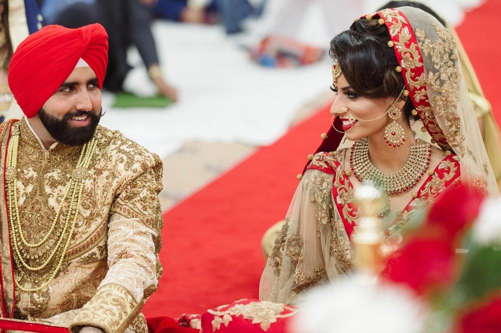 Gurpreet and Nick Sikh Wedding - Southampton - Photos by Abhi 6.jpg