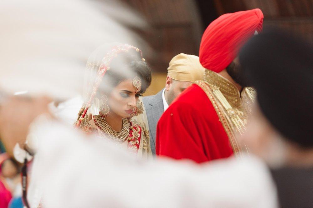 Gurpreet and Nick Sikh Wedding - Southampton - Photos by Abhi 8.jpg