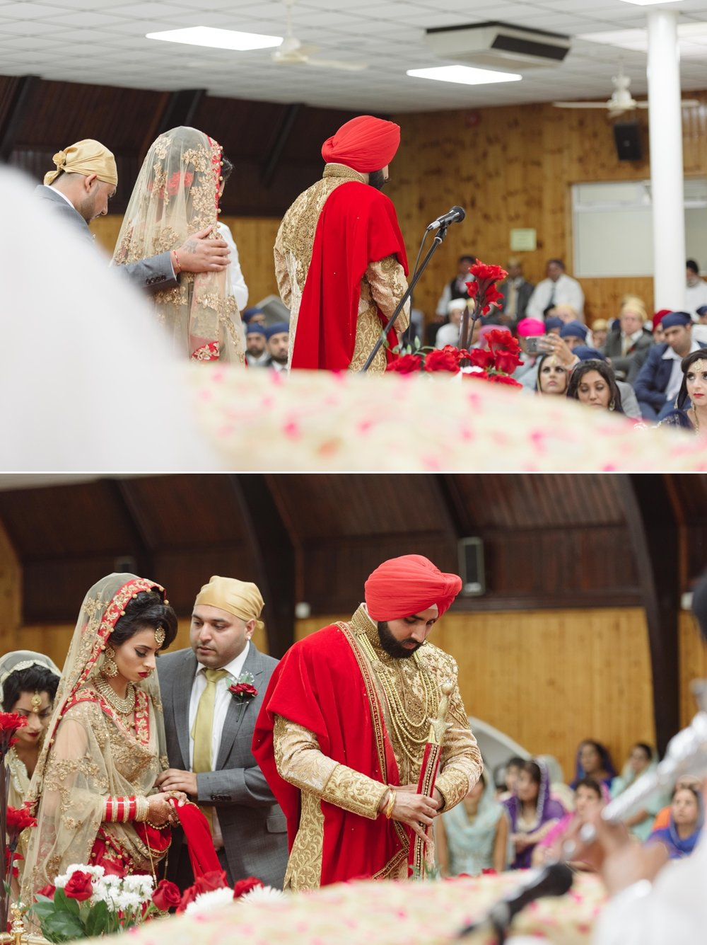 Gurpreet and Nick Sikh Wedding - Southampton - Photos by Abhi 7.jpg