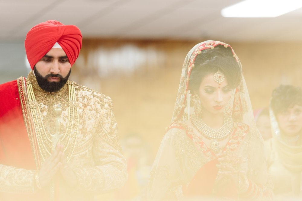 Gurpreet and Nick Sikh Wedding - Southampton - Photos by Abhi 9.jpg
