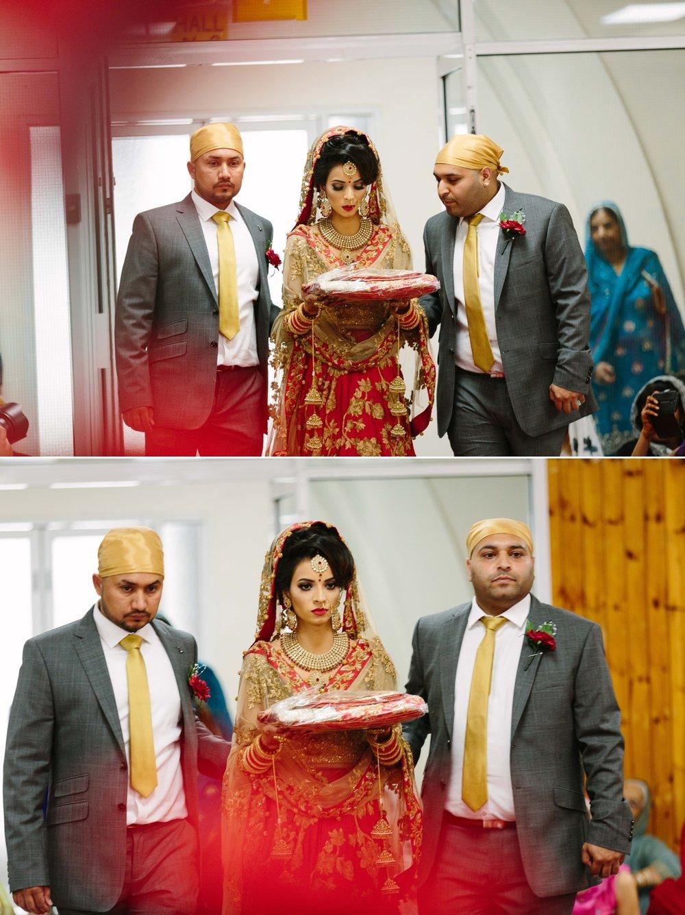 Gurpreet and Nick Sikh Wedding - Southampton - Photos by Abhi 10.jpg