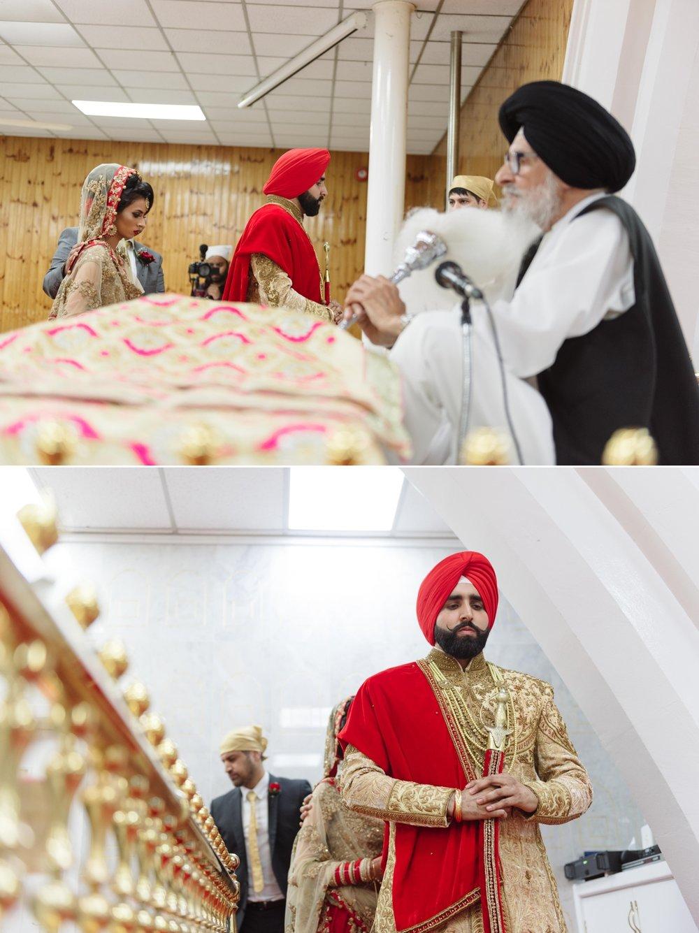Gurpreet and Nick Sikh Wedding - Southampton - Photos by Abhi 11.jpg