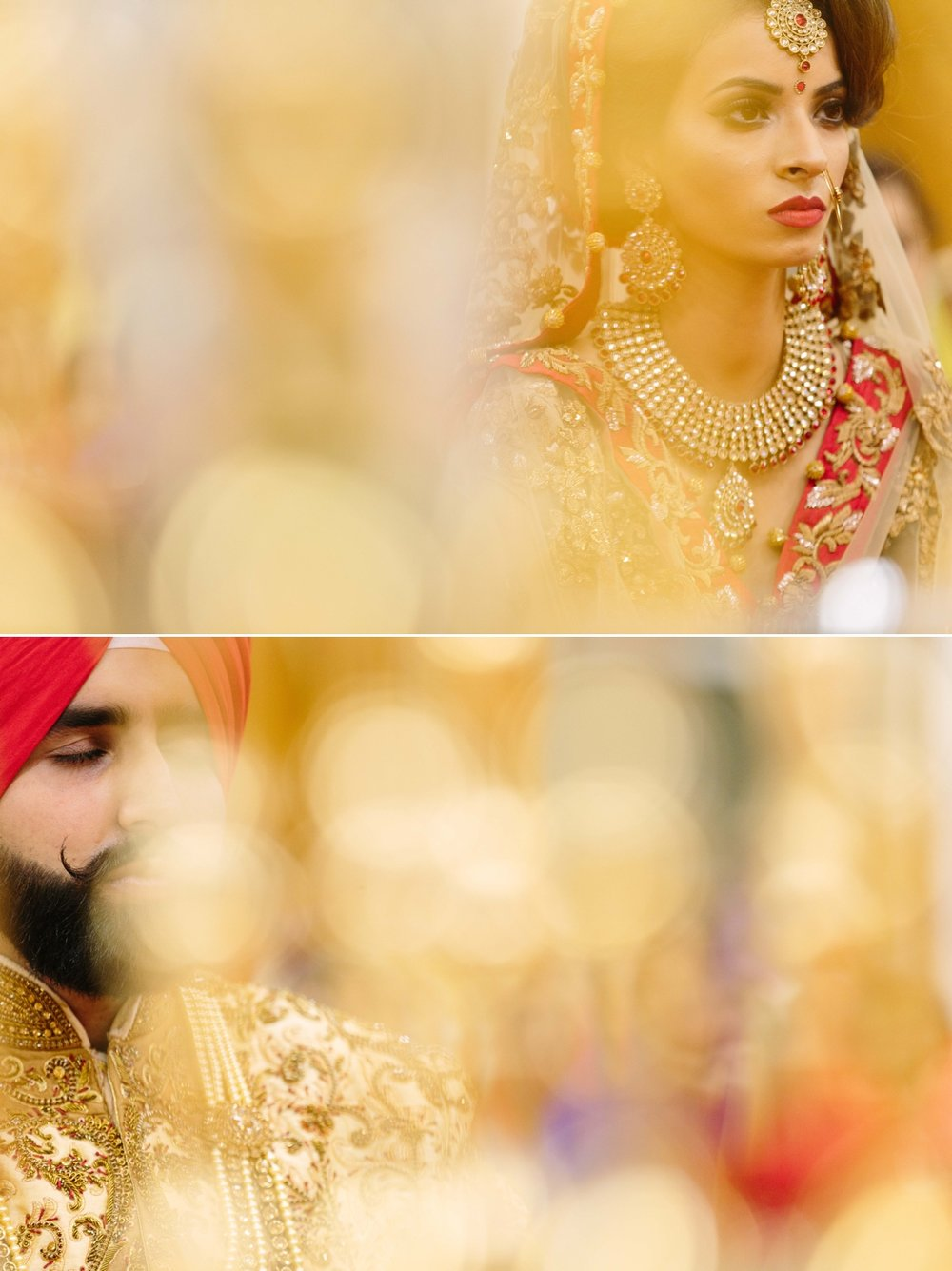 Gurpreet and Nick Sikh Wedding - Southampton - Photos by Abhi 12.jpg