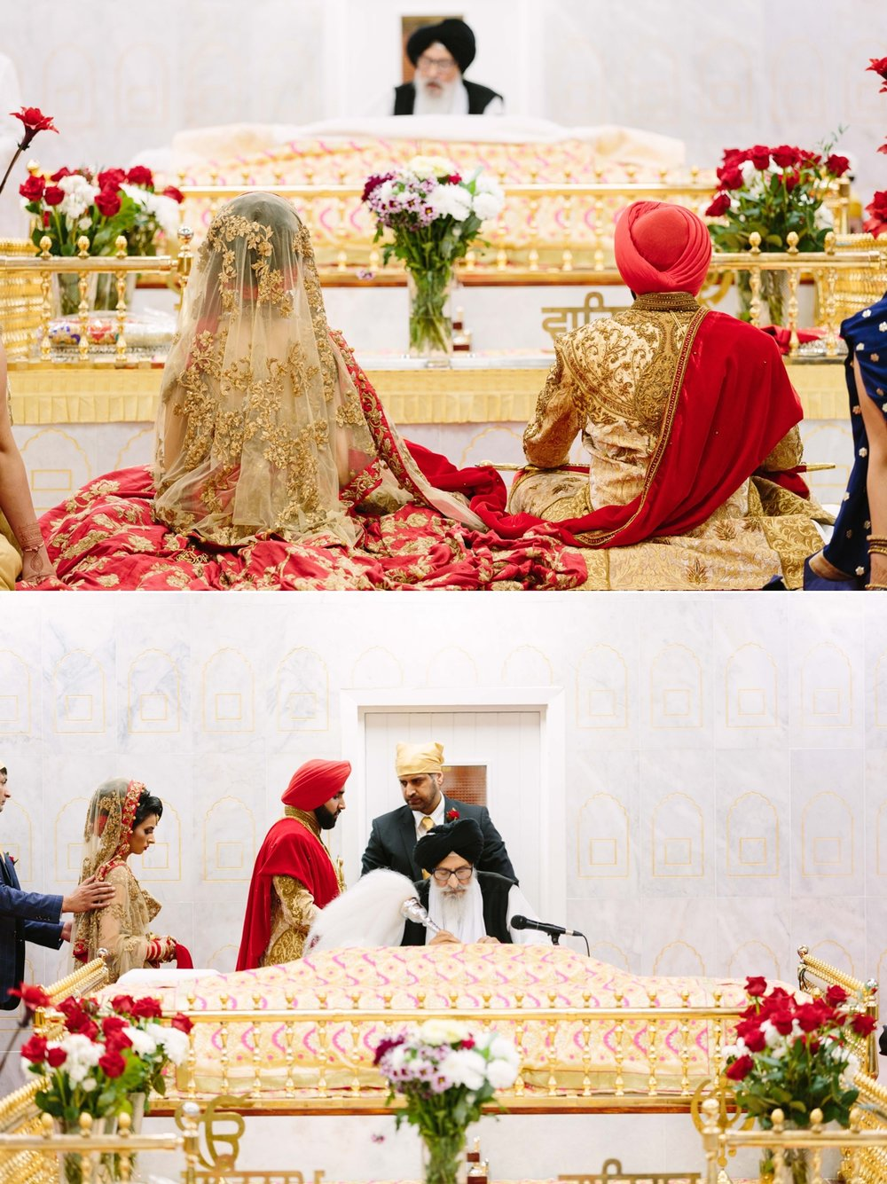 Gurpreet and Nick Sikh Wedding - Southampton - Photos by Abhi 13.jpg