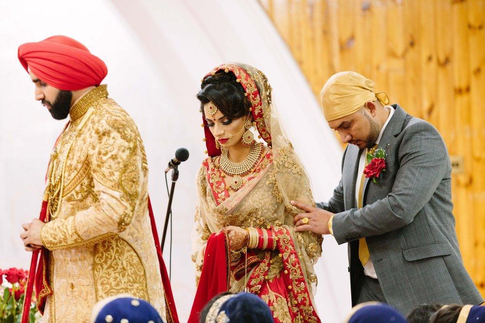 Gurpreet and Nick Sikh Wedding - Southampton - Photos by Abhi 14.jpg
