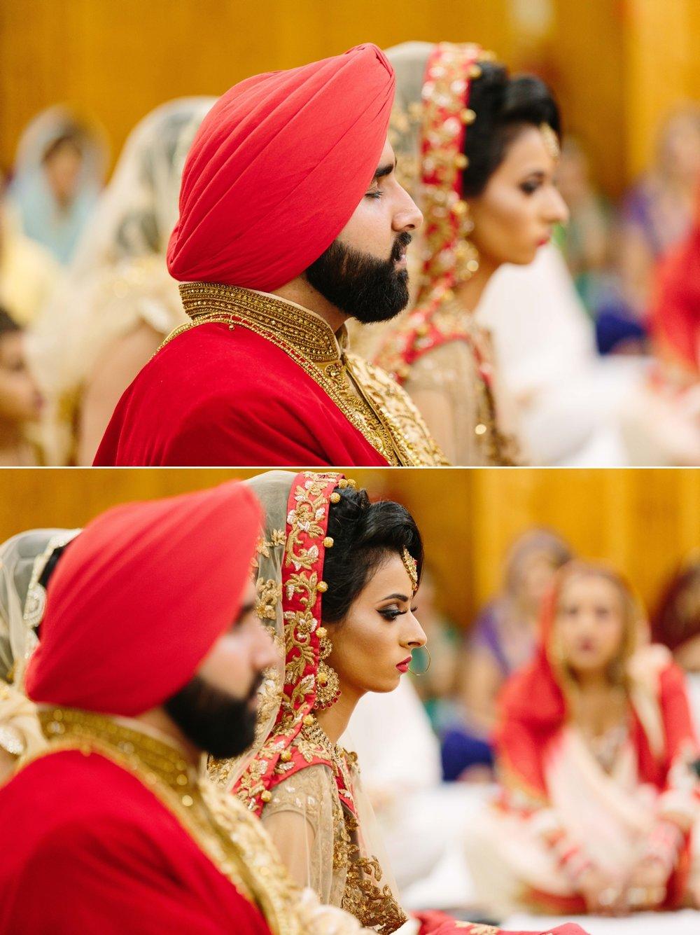 Gurpreet and Nick Sikh Wedding - Southampton - Photos by Abhi 15.jpg