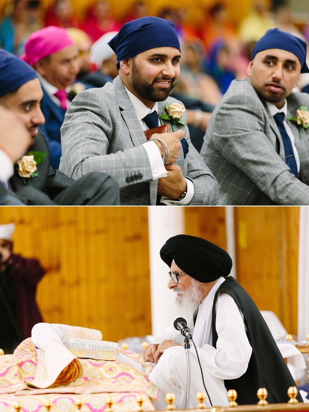 Gurpreet and Nick Sikh Wedding - Southampton - Photos by Abhi 16.jpg