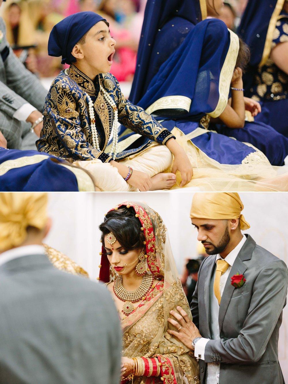 Gurpreet and Nick Sikh Wedding - Southampton - Photos by Abhi 17.jpg