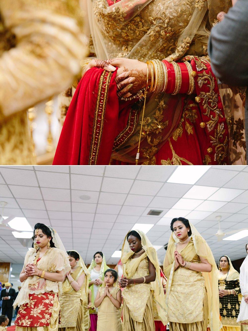 Gurpreet and Nick Sikh Wedding - Southampton - Photos by Abhi 18.jpg