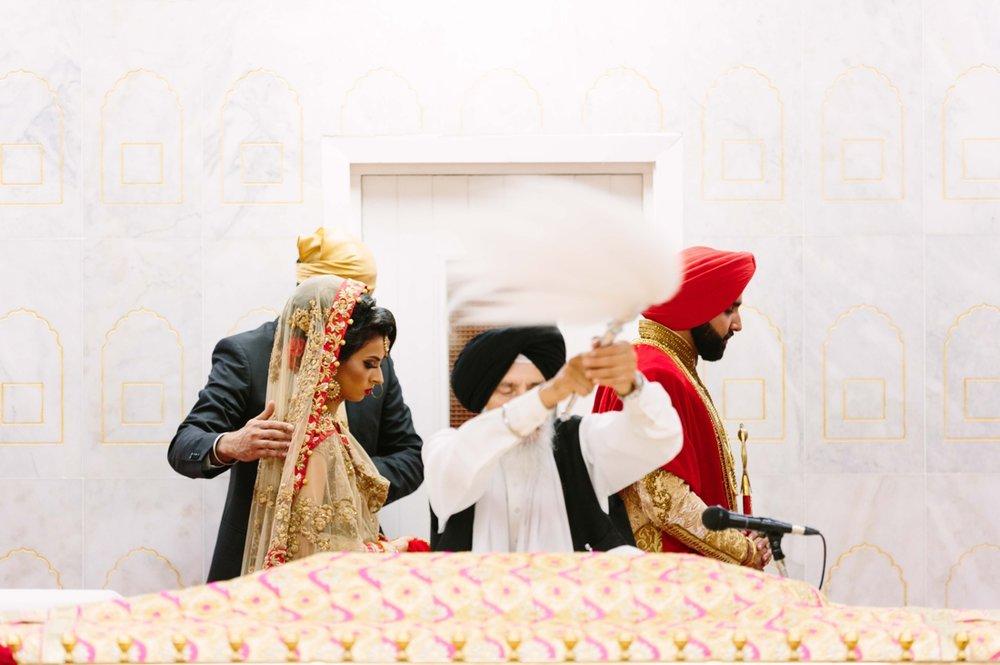 Gurpreet and Nick Sikh Wedding - Southampton - Photos by Abhi 19.jpg
