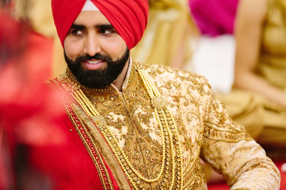 Gurpreet and Nick Sikh Wedding - Southampton - Photos by Abhi 20.jpg